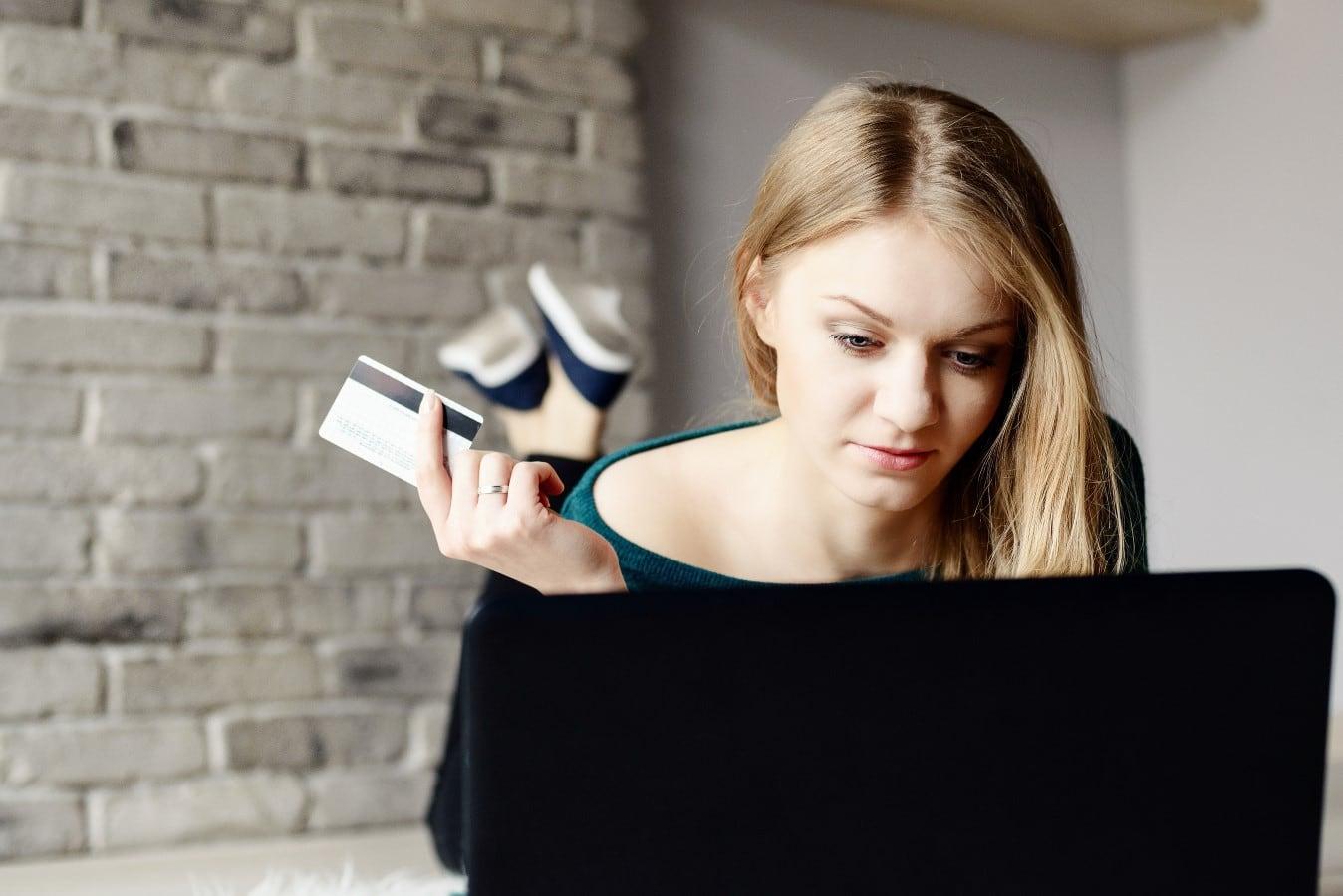 e-commerce graficreat